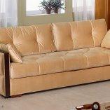 divan-sandra