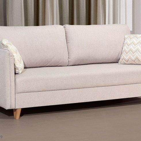 divan-teddi