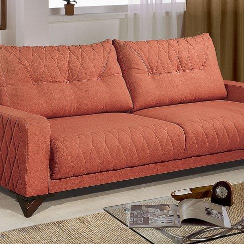 divan-estel