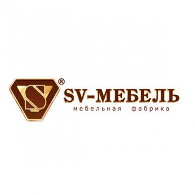 logo_SV_mebel