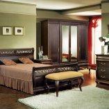 спальня Оскар_1024x682