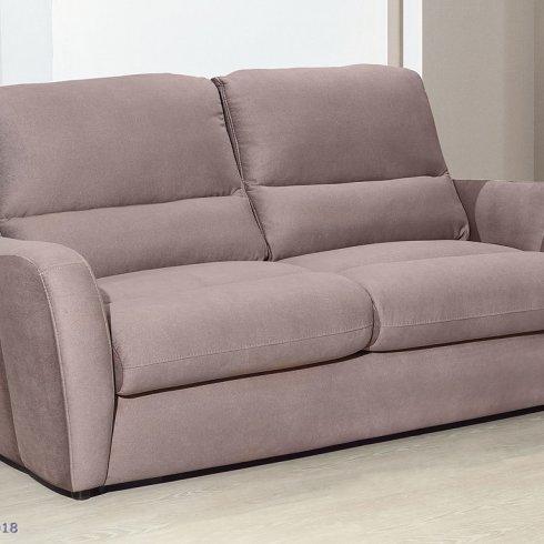 divan-loft
