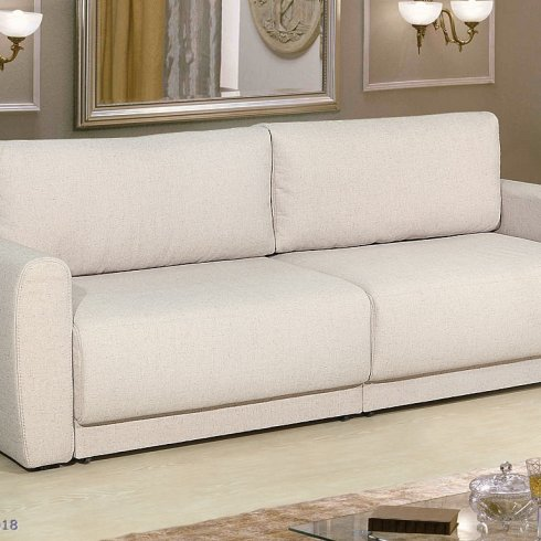 divan-pikasso